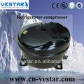 adw43 r134a 압축기 냉장고