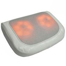 Back Thigh Massage Cushion