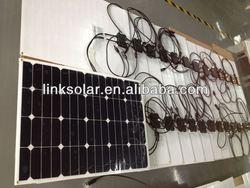 sunpower solar cells high efficiency solar panles