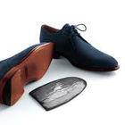 Shoes Glue Adhesive