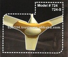 Household Metal Ceiling Fan