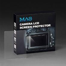 MAS HD high clear Transparent Camera X10 screen protector