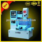 DK7732CA cnc wire cutting machine