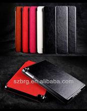 2013 new popular style for apple mini ipad