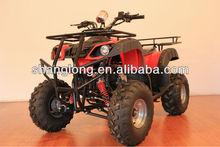 All Terrain Utility Vehicle ATV150CC
