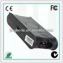 100% Original AC Adapter for HP 18.5V 3.5A 4.8*1.7mm