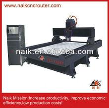 Shenzhen piedra mesa de corte de sierra fabricante de la máquina