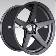Wheels Alloy 5x114.3 for Car