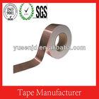 Electrically Conductive Copper Foil Tape