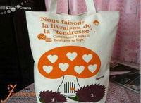 New model handbags for the pet shop bag in vietnam