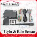 Superior Sensor de chuva preços