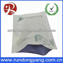 aluminum foil high-temperature cooking bags