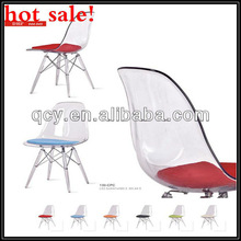 Wholesale high quality plastic recliner chairs