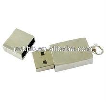 Cheap USB Flash Drives, Metal USB Flash 4GB, Metal USB Pen Drive