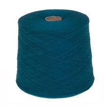 Cashmere yarn price 100% cashmere yarn 2/28nm