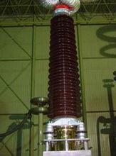66kv Copper Cable Accessories Heat Shrink Termination