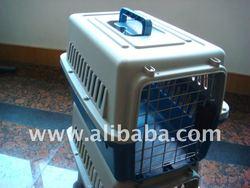 Cat Crate