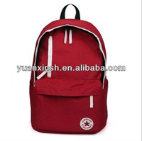 oem design your own school bags for teenagers