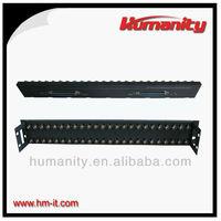 HM-C724 Humanity 24 Ports g703 balun 75 ohm to 120 ohm converter