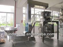 chips Snack food/food vacuum packaging machine (Packing Machine)