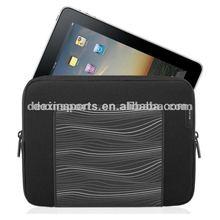 China Manufacturer Neoprene Tablet Sleeve