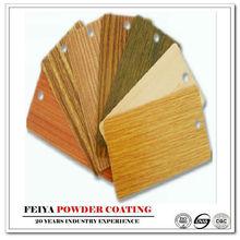 wood texture environmentally friendly spray paint