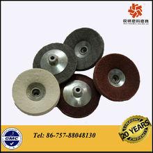 Angle Grinder Polishing Disc
