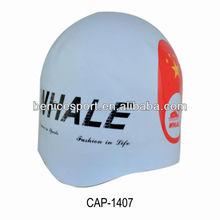 womens waterproof swim caps,swim caps for long hair,printing swim caps