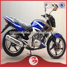 SX200-RX Chongqing New 200CC Monster Dirt Bike