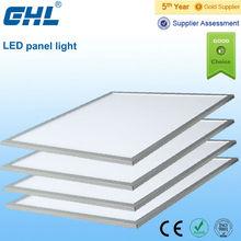 LED Flat Ceiling Panel 600*600 35W 2835 Posts Piece White Warm White