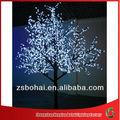 2014 la luz hasta los cerezos 220v a prueba de agua