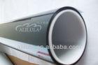 Silver solar tint film mirror film in best price in best quality