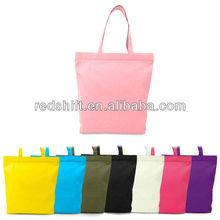Art & craft supply Cotton Bag Tote bag