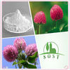 Formononetin Red Clover Extract Powder For Cancer