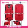mobile case for samsung s4 mini i9190