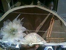 ASO_OKE hand fans