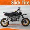 YX 150cc Pro Racing Pit Bike
