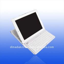 Mini bluetooth keyboard for iPad 2
