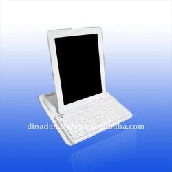 multi-function Bluetooth wireless keyboard