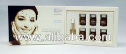 Hormones Ampoule H1