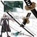 De Sephiroth Masamune espada de Final Fantasy