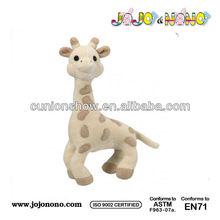 new design Plush printing toys for children