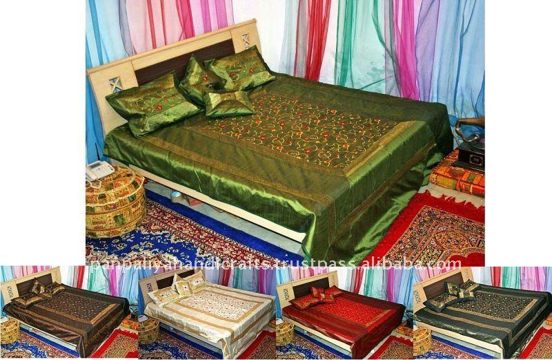 Handicraft India Wholesale India-wholesale Bedding