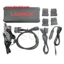 Launch X431 Bluetooth X 431 tool