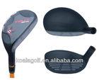 Buy wood shaft golf clubs