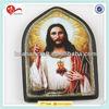 2013 religious bulk wooden framed photo 24