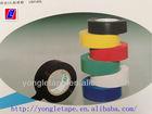 cheap pvc electrical tape