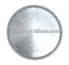 tungsten carbide slitting saw blades for marble granite concrete /TCT saw blade for wood,aluminium,metal,