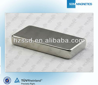 2013 new product permanent magnet bar of low prices