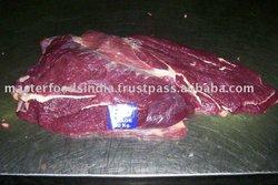 Good quality buffalo meat
